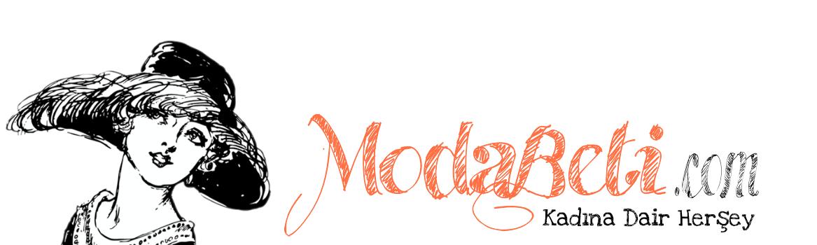 !ModaBeti