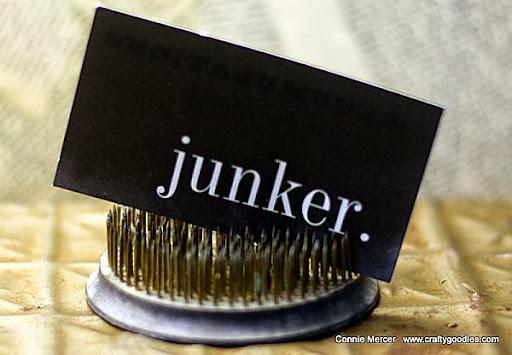 Junker.