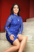 Garima Jain Glam pics at Nawab Basha event-thumbnail-8