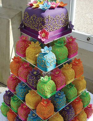 How To Live Like an Omani Princess: Decoration, Craft and Baking Ideas ...