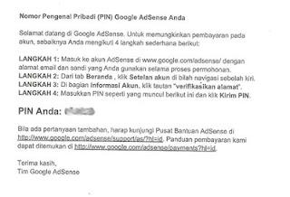 pin-google-adsense-3