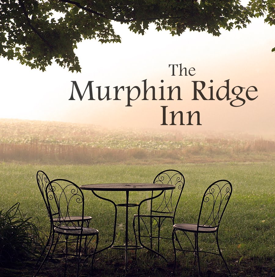 The Murphin Ridge Inn