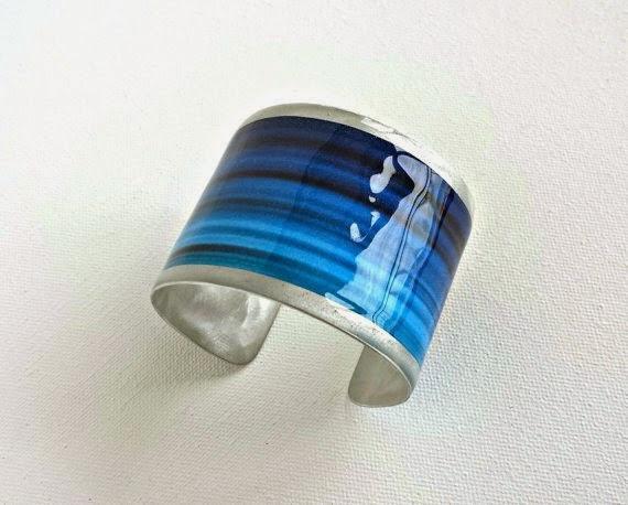 https://www.etsy.com/listing/191310237/bracelet-blue-sea-metal-cuff-aluminum?ref=favs_view_2