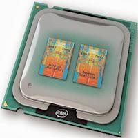 Processador quad-core – http://www.oblogdoseupc.com.br/2013/11/processador-quad-core-deixa-o-computador-muito-mais-veloz.html