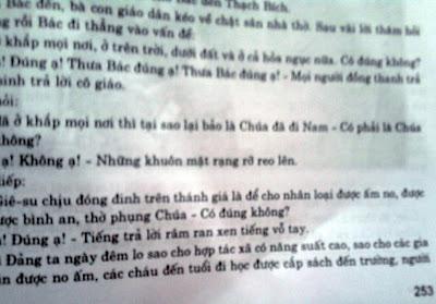 Những sự thật không thể chối bỏ - Page 2 Hochiminh-phibangtongiao2-danlambao