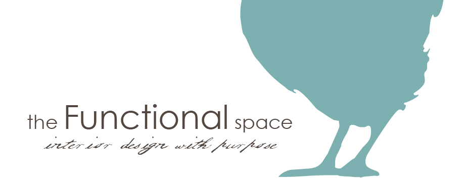 The Functional Space