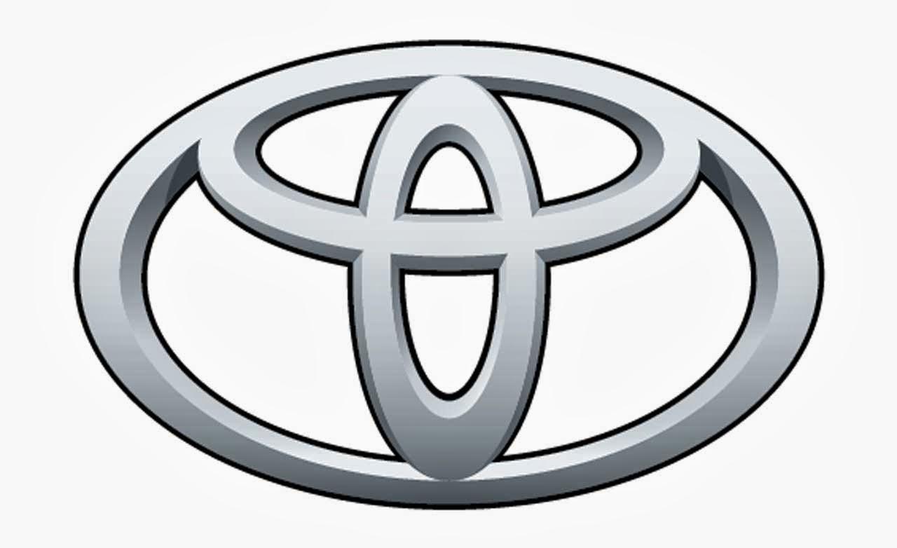 Daftar Harga Mobil Bekas Toyota Bulan Februari 2014