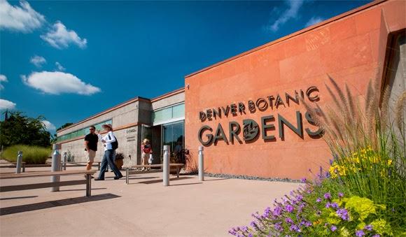 Denver Botanic Gardens Fall Winter Events 2013 Greeblehaus