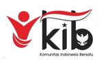 KIB Centre