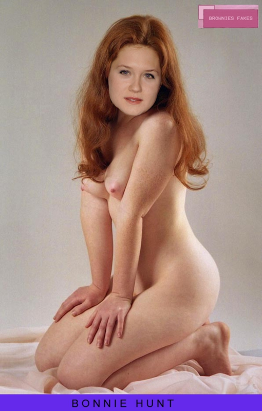 Can defined? Bonnie wright real pussy photo