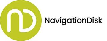 NavigationDisk - Car Navigation System Solution
