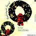 Życzenia Bożonarodzeniowe dla firm na FB / kredyt online na życzenia z okazji Bożego Narodzenia Facebook