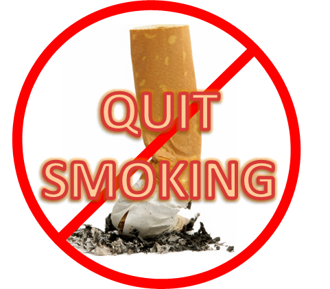 How I quit smoking in a week - A Chain Smokers Biography