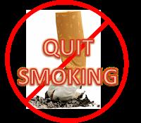 quit smoking cigarette - www.masteradviser.blogspot.com.png