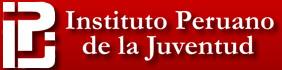 Instituto Peruano de la Juventud (IPJ-Perú)