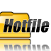 Download Unlimited from Hotfile using Premium cookie Hack