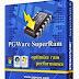 PGWare SuperRam 6.11.3 Final