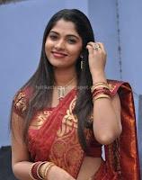 Muktha(bhanu), latest, images