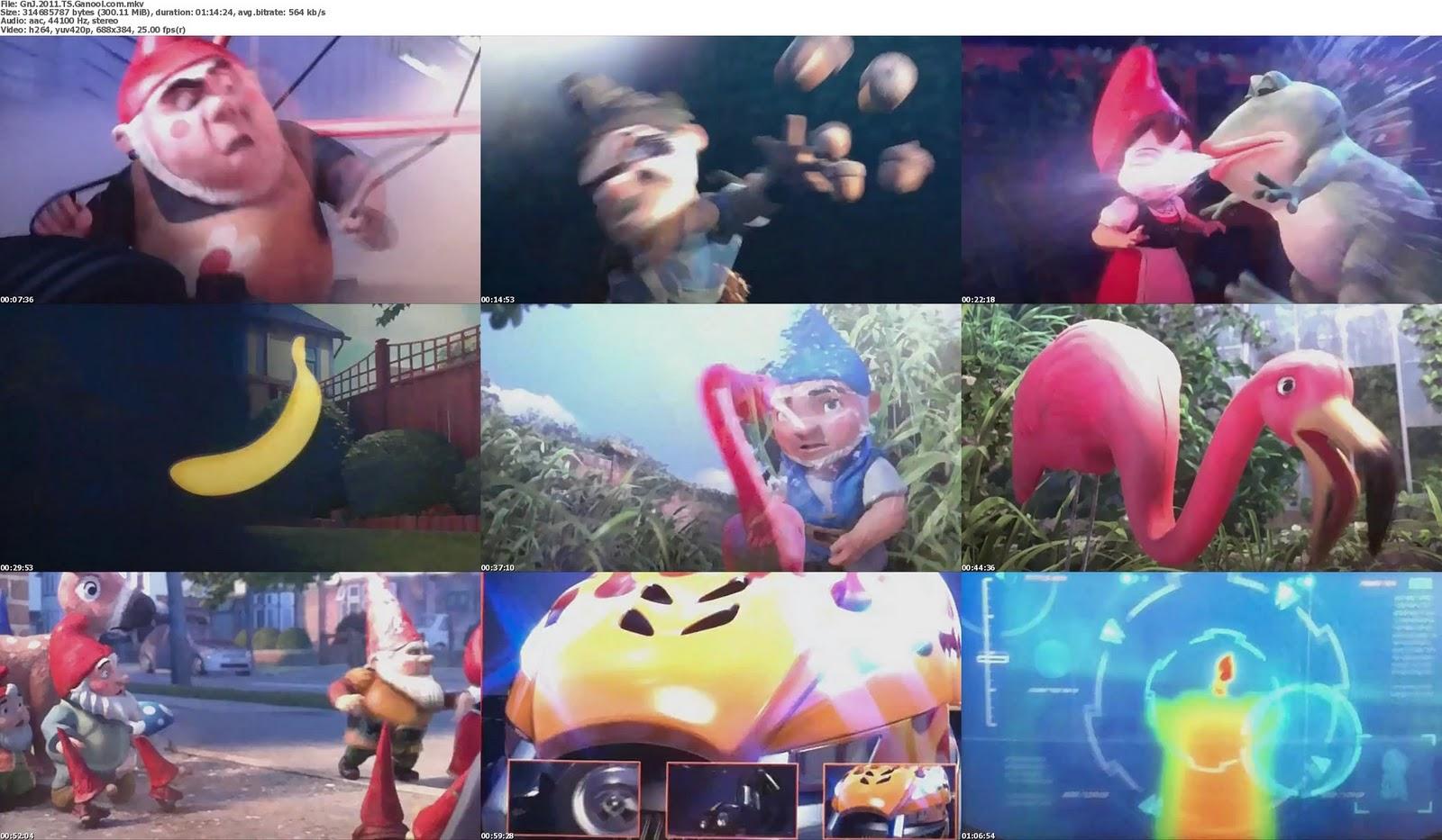 http://4.bp.blogspot.com/-Z51JK2hrBeQ/TWCSN05pmnI/AAAAAAAAEEI/hVjkxxwrwnE/s1600/Gnomeo+%2526+Juliet+Screen.jpg