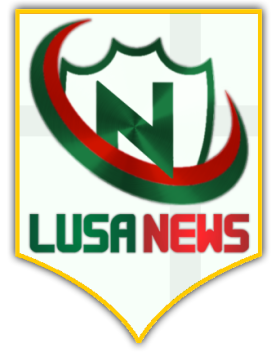 LUSA NEWS - www.lusanews.com.br - (c) LUSAnaWEB