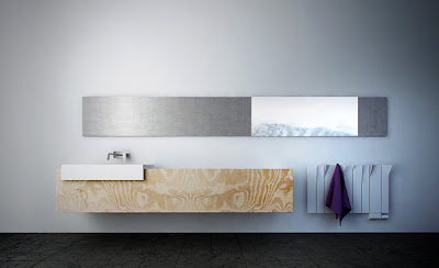 Unique Radiators and Cool Radiator Designs (15) 7