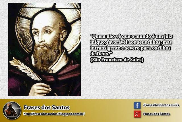 Frases Dos Santos