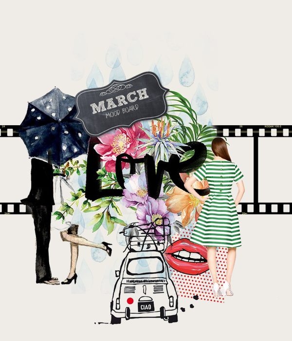 mood-board-march-2015