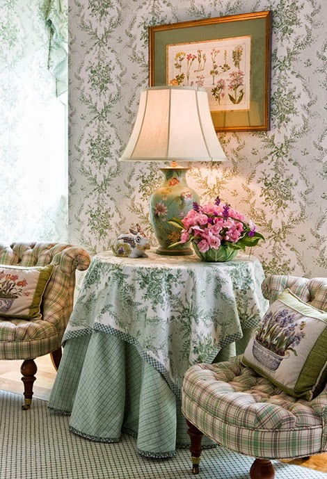 Okissia mesas camilla elegantes c lidas - Mesa camilla redonda leroy merlin ...
