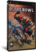 Blood+Bowl.png
