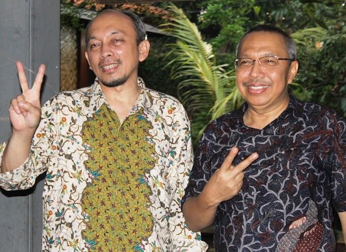 PKS Optimis Idris-Pradi Raih 70 Persen Suara