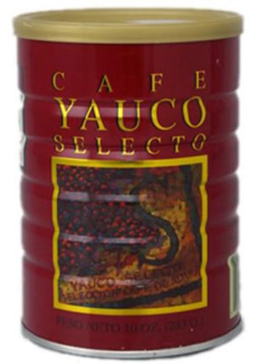 Cafe De Yauco Tostado A Le Ef Bf Bda