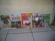 pustaka buku