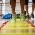 Movimentos básicos no Treinamento Funcional