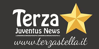 Terza Stella - Juventus News