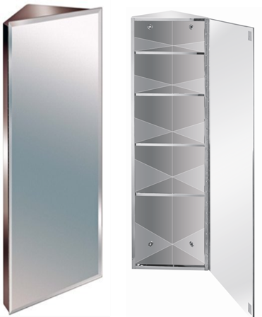 bathroom corner cabinets 900mm stainless steel mirror bathroom