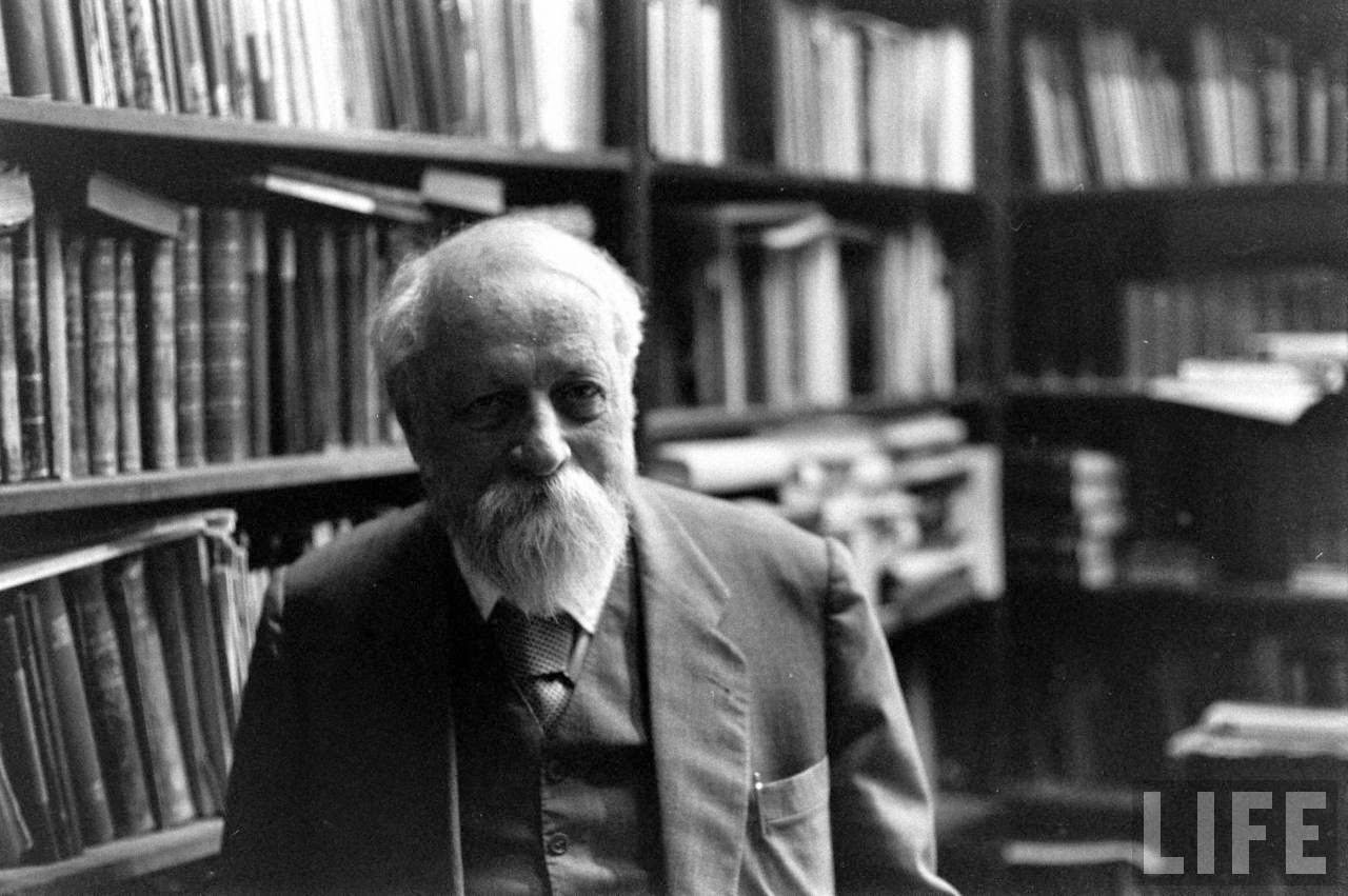 martin buber Martin buber was nominated for the nobel prize 17 times: 10 for literature 7 for peace he is primarily known for his work on the philosophy of dialogue, which deals with the complexity of relationships.