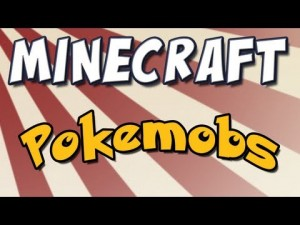 pokemobs map 300x225 Minecraft Pokemon Map 1.5.2 Minecraft 1.5.2/1.6
