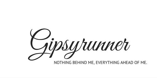 Gipsy Runner