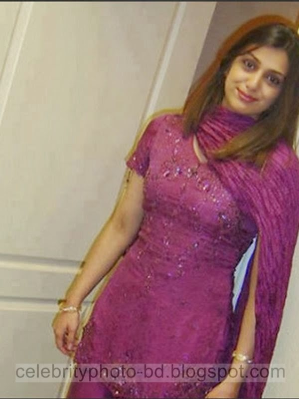 Desi+Girls+Latest+Hot+Picture+Gallery008