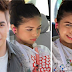 YAYA DUB EMOTIONAL AFTER READING ALDEN'S  HEART TOUCHING MESSAGE . WATCH THE VIRAL VIDEO