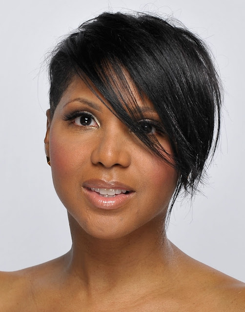 short hairstyles for black women 2012 2013 pictures 2012