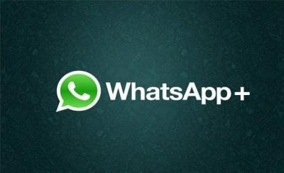 WhatsApp Segera Munculkan Fitur Backup Ke Google Drive