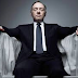 House of Cards: Best Frank Underwood Quotes