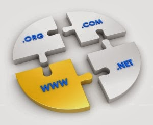 Domain Name Extensions and SEO