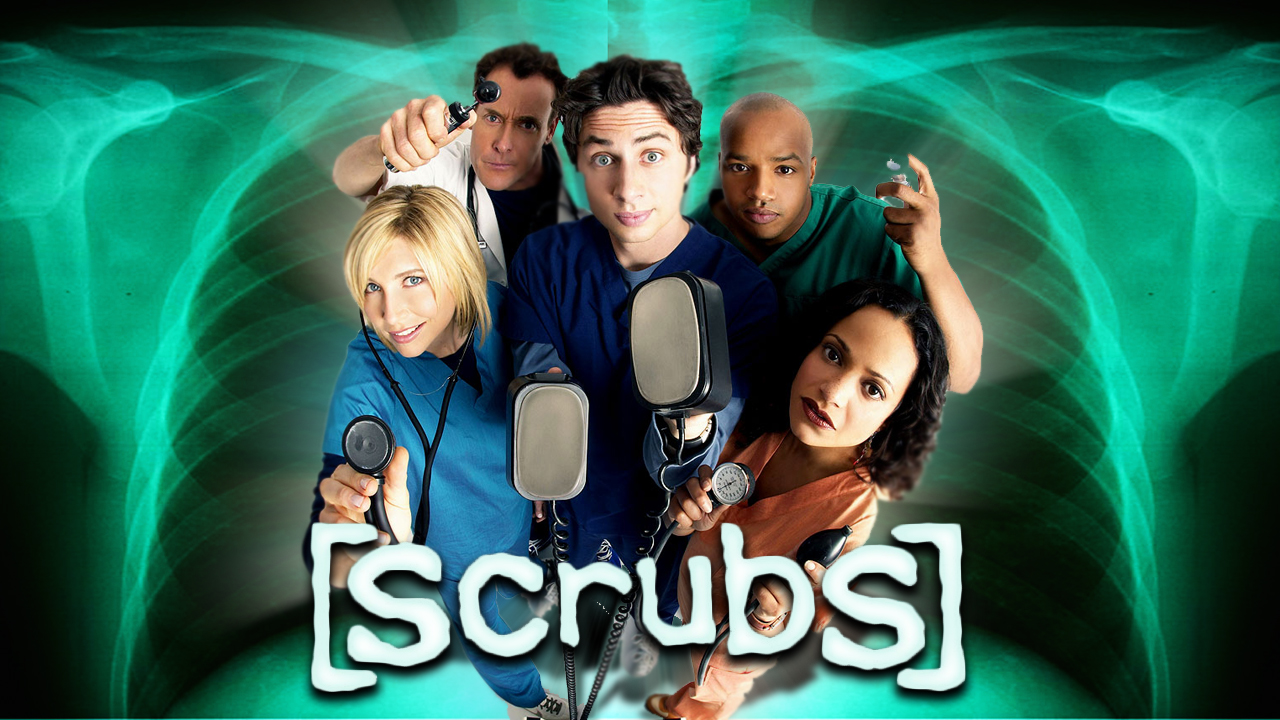 scrubs_poster34