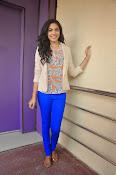 Ritu Varma latest glamorous photos-thumbnail-3