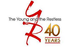 CBS' Young & The Restless Celebrates 40th Anniversary