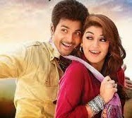 Watch Maan Karate Full Movie Making, 29-03-2014 Songs Making Vijay Tv Full Program Special Show HD Watch Online For Free Thiruttuvcd.me