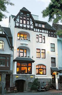 Hotel Residence Bremen