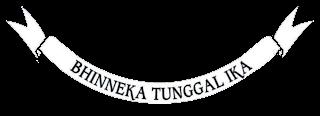 PITA BHINNEKA TUNGGAL IKA